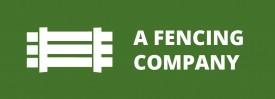 Fencing Alexandra VIC - Fencing Companies